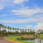 How to Find the Best Homes for Sale in Chandler AZ