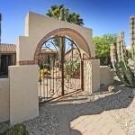 Sun Lakes, AZ Real Estate Market Report