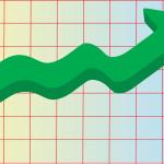 Sun Lakes AZ Real Estate Market Report through September 30, 2016