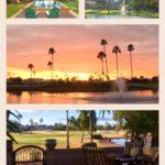 7 Reasons to Look at Sun Lakes, Arizona Real Estate