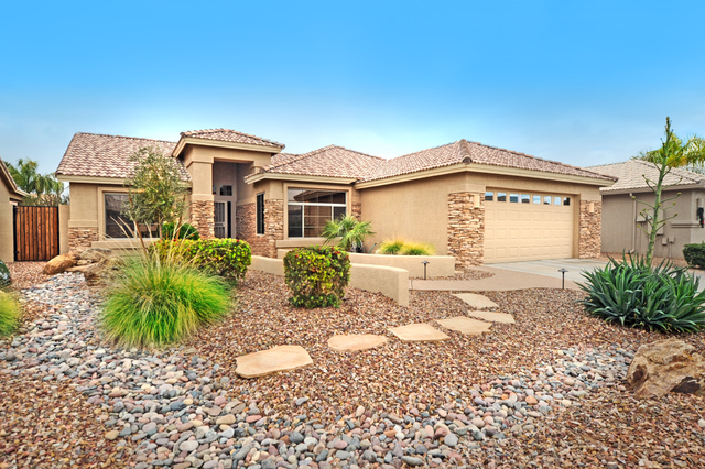 homes in sun lakes az for sale image mag